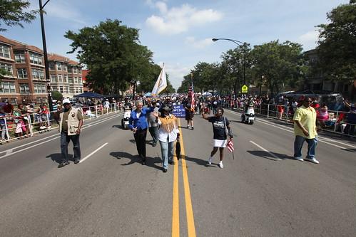 2015 Bud Billiken Parade (156)