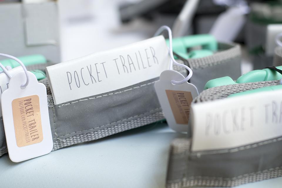 pocket_trailer_DIP_5_960