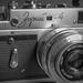 Zorki 4 - #zorki4 #details #macro #clouseup #texture #antiqueness #vintage #replica #cel #cellularphone #mobile #mobilephotography #mobilephone #ukraine