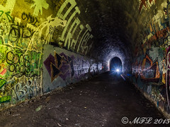 Ernest Juntion Rail Tunnel-8100839.jpg