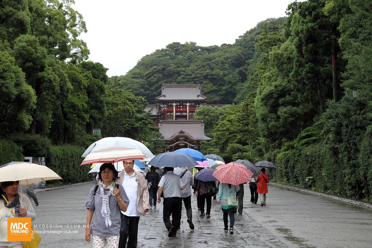 MDC-Japan2015-625