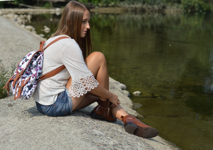 near the river, wildflower girl, fashion blog, farfalle, tuum (2)