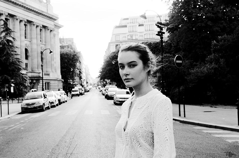 Paris divine