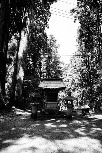 IMG_2848_LR__Kyoto_2015_09_04