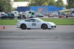 Universal Tyres TT Sprint 20Sept15