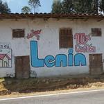 Do, 17.09.15 - 09:41 - Lenin versuchts noch einmal ;)