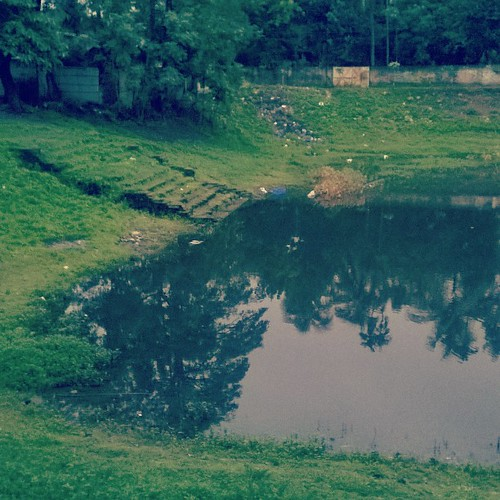 old pond uploaded:by=flickstagram instagram:photo=995952701553671276365473230 instagram:venuename=rangpur instagram:venue=49504852