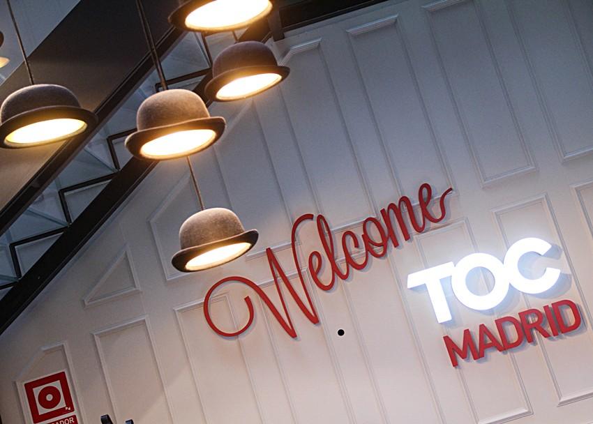 hostal-BUENA-relacion-calidad-precio-madrid-toc-hostel-cadena-hostales-centro madrid-experiencia-myblueberrynightsblog