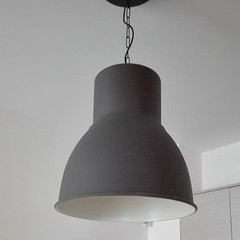 chandelier(0.0), lamp(1.0), light fixture(1.0), lampshade(1.0), sconce(1.0), ceiling(1.0), lighting(1.0),