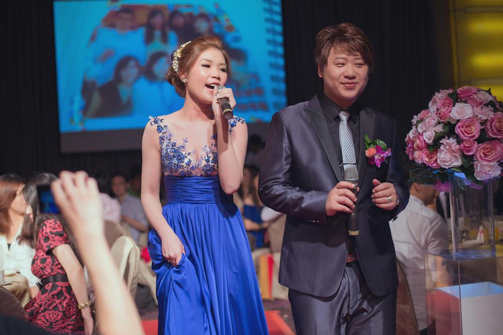 20150718台北花園酒店婚禮記錄 (898)
