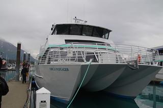 003 Excursieboor Orca Voyager