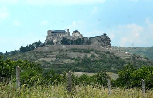 panorama castle scenery hungary view chateau castello ungarn augusztus burg vár kirándulás ansicht boldogkőváralja 2015 tájkép hongrie zemplén nyár családi borsod megye abaúj boldogkő váralja szatmári
