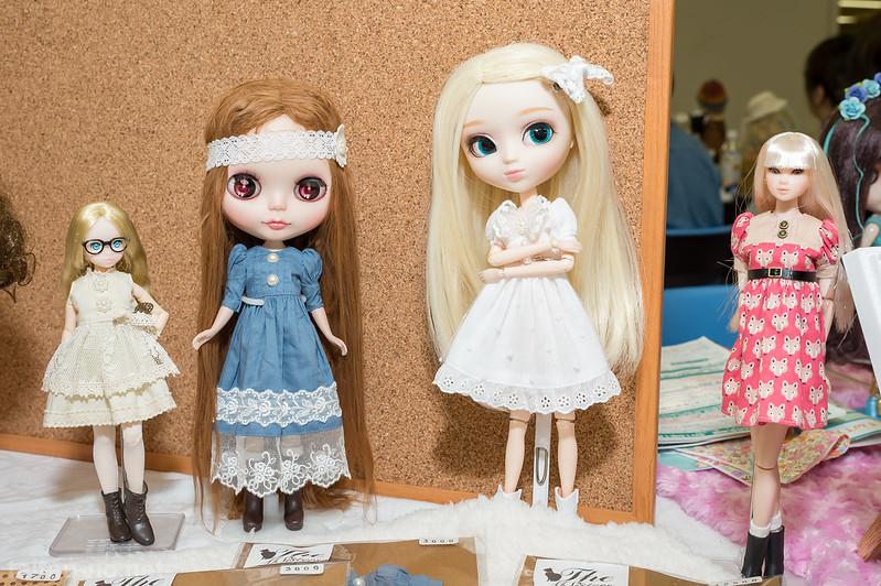 Dollshow44浜松町FINAL-1367-DSC_1366