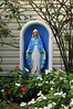 1964 the virgin known as Mary by Violentz
