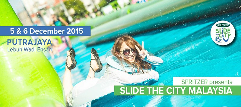 slide the city malaysia