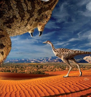 old-dinosaur019