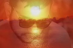 City Soul Sunset