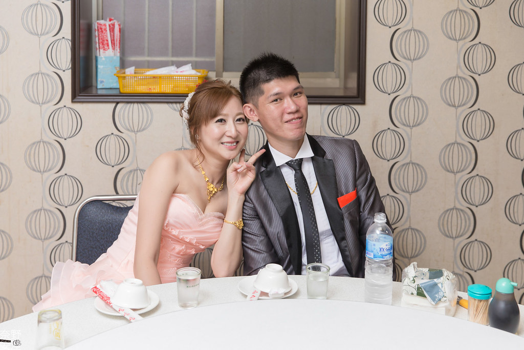 台南婚攝-宗志&明芳-文定家宴 (44)