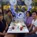 20150925_202959 CDP Dinner
