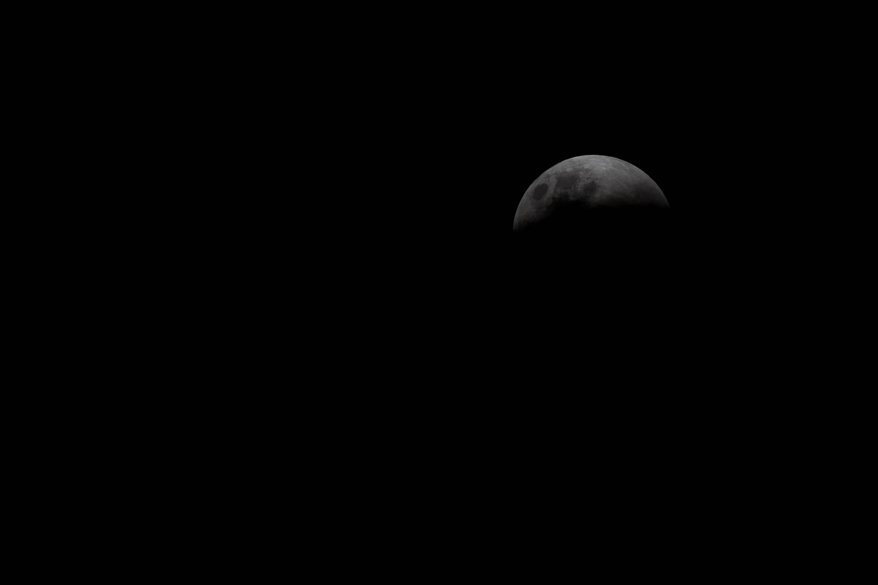 Eclipse del 20150927 21797095565_bf2d9ffba0_o