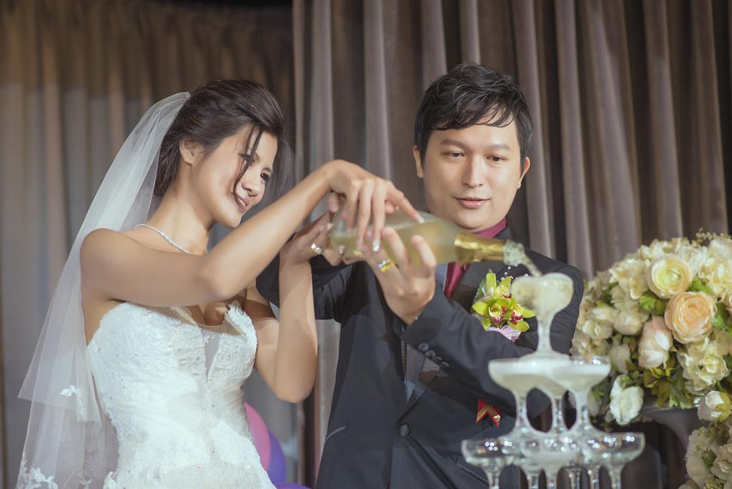 20150726維多利亞酒店婚禮記錄 (890)