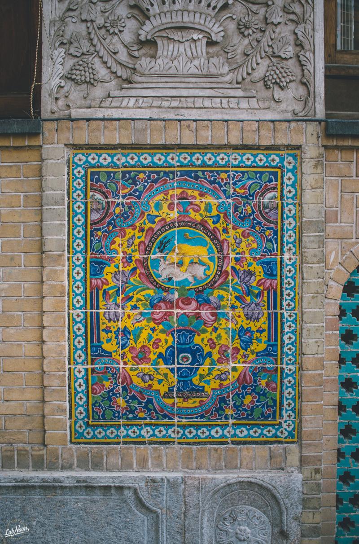 #BeautifulIran Visit Iran Pt.1 | Lab Noon by Saghar Setareh-39