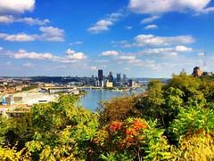 #HDR Pittsburgh