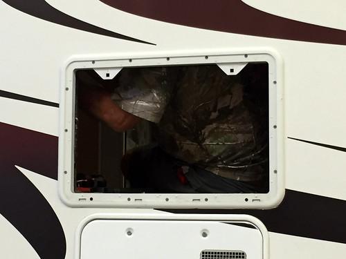 New Refrigerator-7