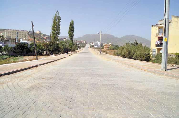 YENİ-GAZİPAŞA-3