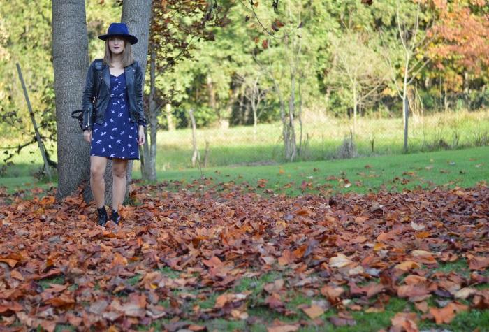autunno, wildflower girl, H&M, Dt. Martens, Balenciaga (8)