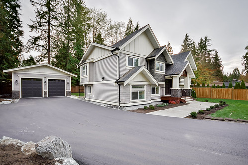 Storyboard of 20460 46th Avenue, Langley
