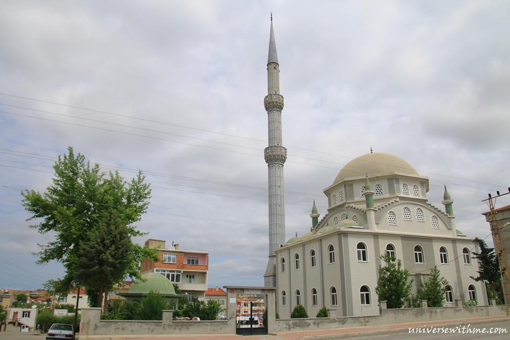 A_Turkey004