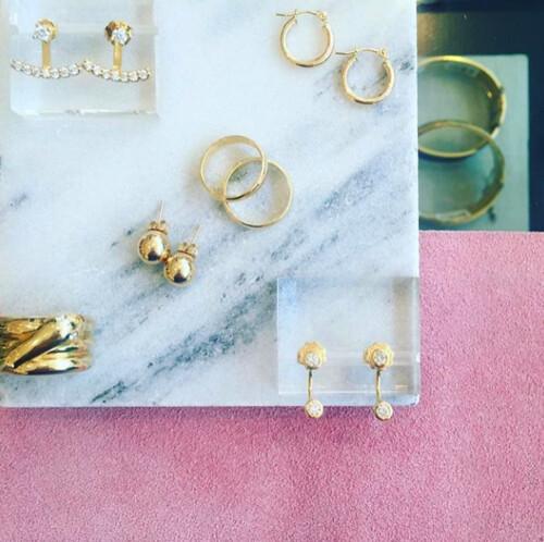 vadajewelry