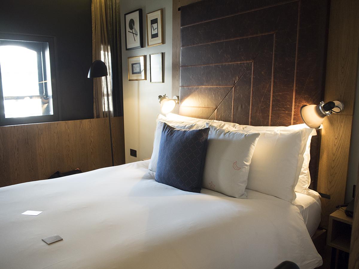 hoxton-hotel-london-shoebox-room