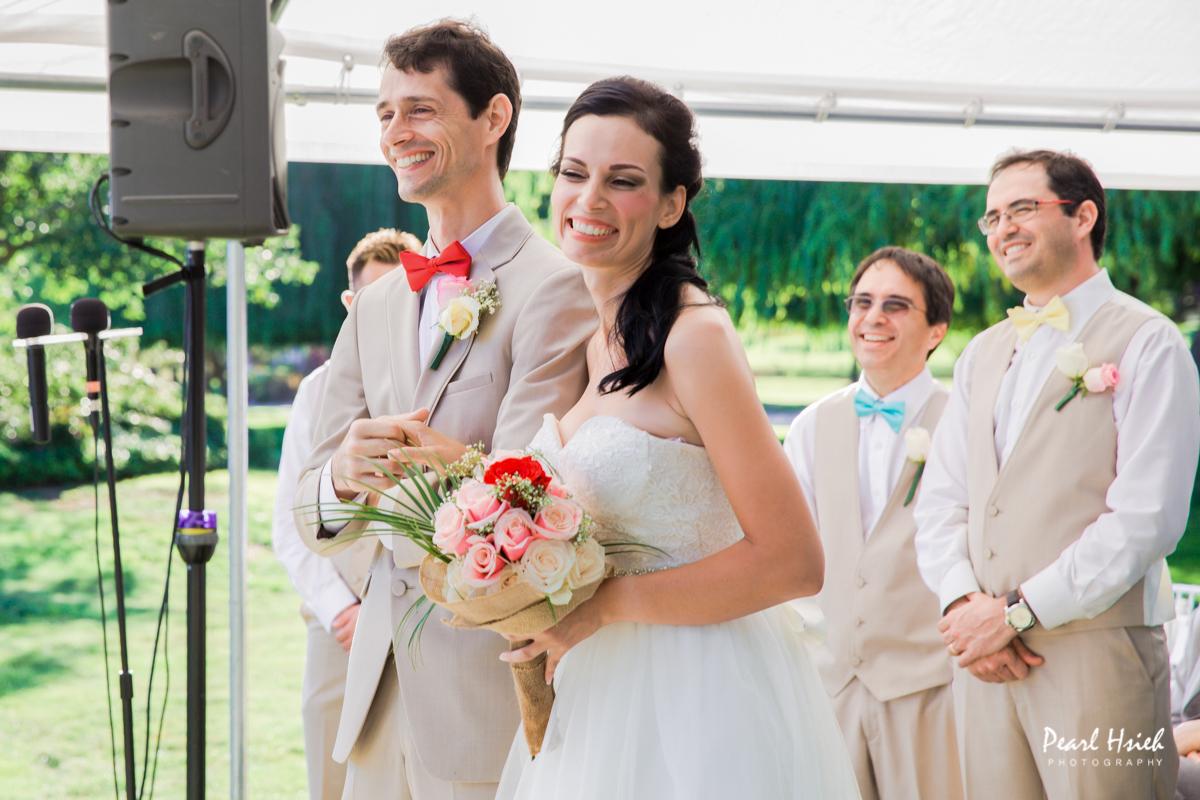 PearlHsieh_Tatiane Wedding252
