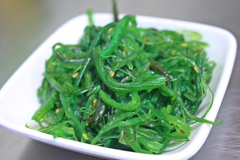 士林阿玉生魚片-17度C隨拍 (16)