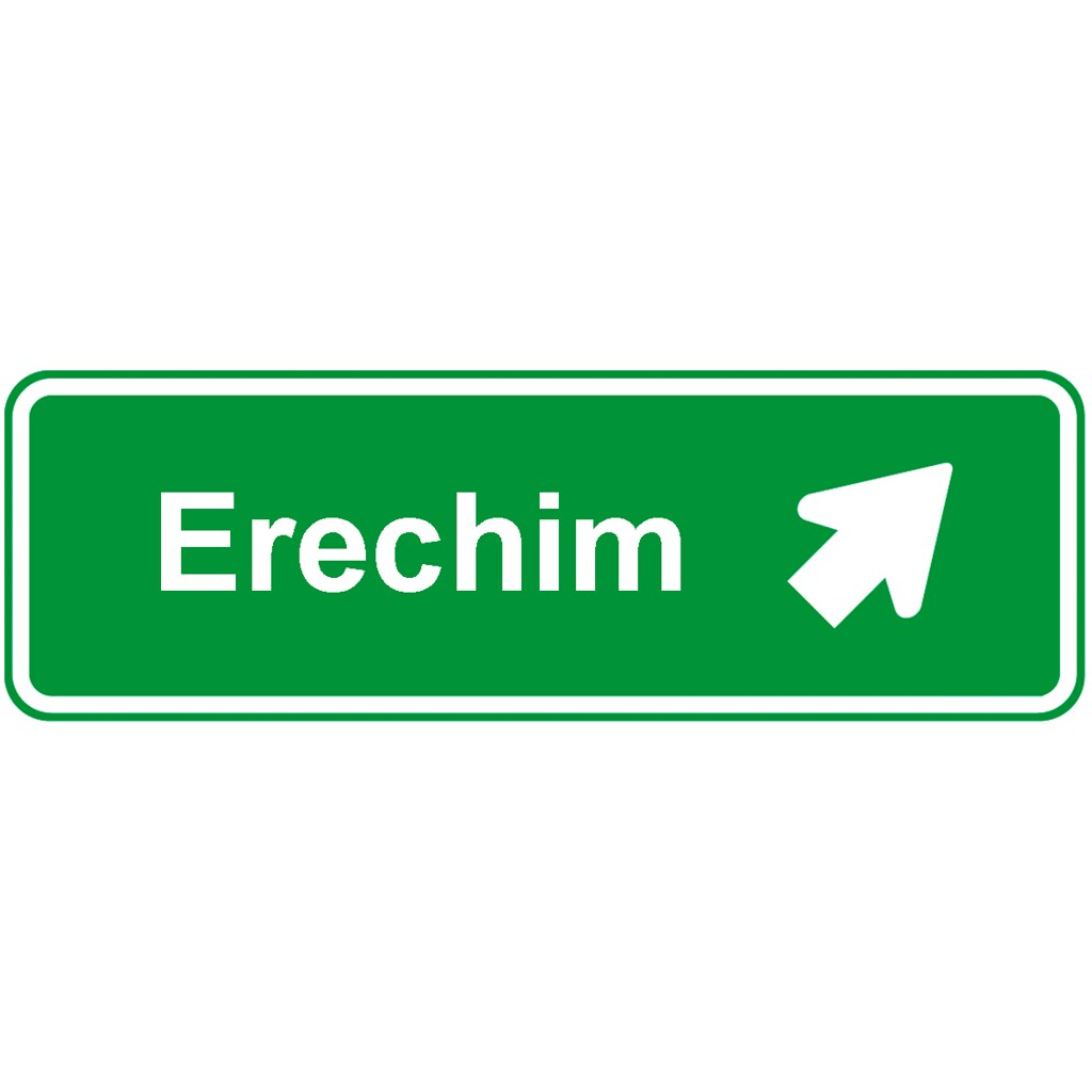 Erechim