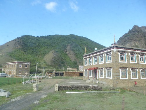 CH-Kangding-Tagong-route (23)