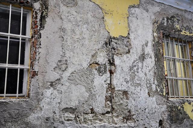 čp. 162/III, U Zlaté studně 5, Praha, Malá Strana