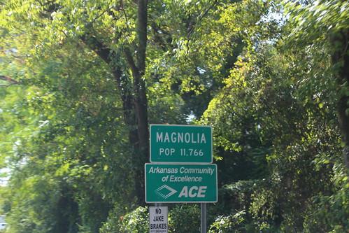 magnoliaarkansas columbiacountyar