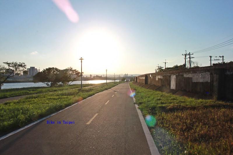 bikeintaipei-17度c隨拍 (8)