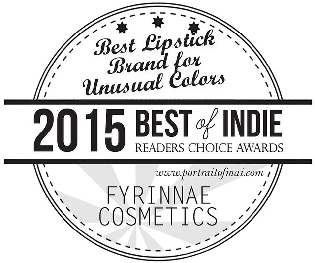 Best-Lipstick-Brand-for-Unusual-Colors