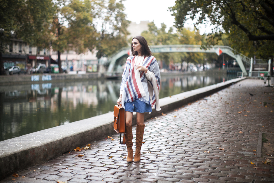 canal-st-martin-paris-fashion-blogger-editorial