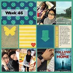 Week 46a-web
