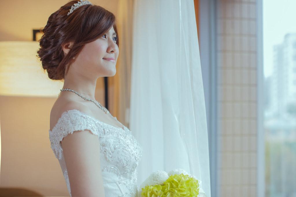 20150228六福皇宮婚禮記錄婚攝 (54)