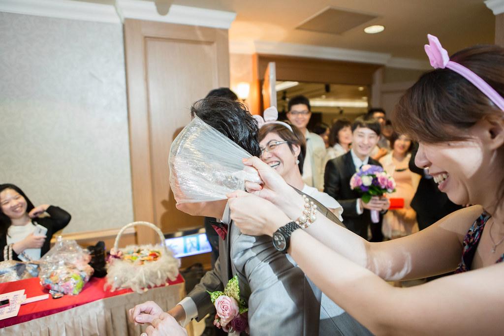結婚迎娶精選-33