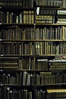 Maggs bookshelf