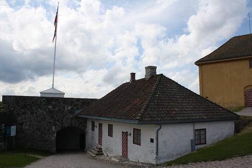 Kongsvinger Festning (61)
