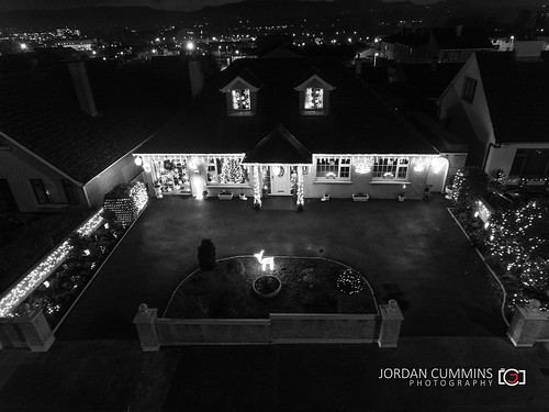 sky drone jcphoto18 flight jordancumminsphotography sligo