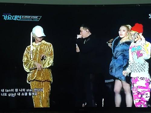 BIGBANG Gayo Daejun 2016-12-26 (6)